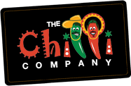 The Chilli Company
