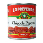lp_chipotle_peppers_in_adobo_sauce-300x181