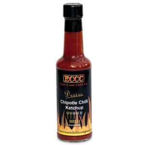 chipotle chilli ketchup desire £ 4 95 mild smoky chilli ketchup in ...